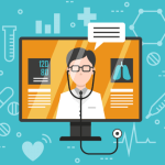 Shriners Brings Telehealth to Michigan With Covenant Health Deal