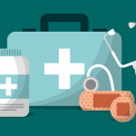 Health IT Use, Workarounds Among Top 10 Patient Safety Concerns