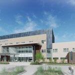 Baylor Scott & White Health Breaks Ground On New Medical Center In Buda