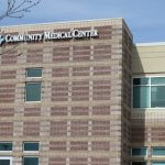 Community Medical Center Launches New Cardiac Program
