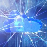 Healthcare Cloud Security Relies On Infrastructure Visibility