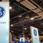 GE Healthcare Sells Value-Based care Division to Veritas Capital for $1.05 Billion