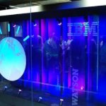 TriHealth to Tap IBM Expertise With New $10M System