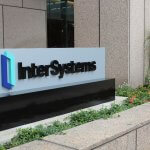 Olympus Inks Endoscope Image Sharing Deal With InterSystems