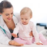 Why Pediatricians are facing Medical Billing Issues?