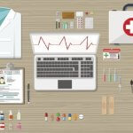 Improving Cybersecurity Response in Healthcare Organizations