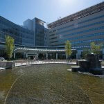 WCHN To Merge With New York-Based Health System