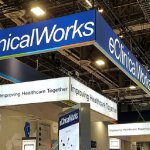 Physicians' Clinic of Iowa taps eClinicalWorks for Cloud EHR