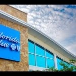 Florida Blue To Roll Out Digital Health And Well-Being Program