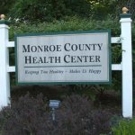 Monroe Health Center Selects iPatientCare EHR