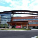 UCHealth Identified by IBM Watson as One of Nation's Top Health Systems