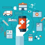 ClearCare Launches API To Connect Home Care To Healthcare