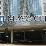 Mayo Clinic in Jacksonville Makes Another Best Hospital List