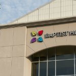Baptist Healthcare Names New Louisville Hospital Leader