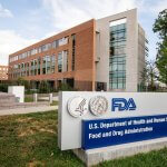 FDA Makes Premarket Exemption Official For Genetic Risk Assessments