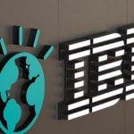 7 Years After Watson, IBM's AI Turns Heads Again