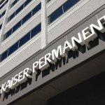 Kaiser, Emory Healthcare Partner On Integrated Care Model In Atlanta