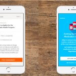 Omada Health Expands Digital Platform With Type 2, Hypertension Programs, New Features
