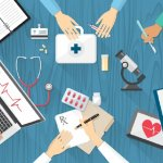 CMS Develops Data Element Library For Post-Acute Care