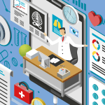 Behavioral Health System Launches Epic EHR Implementation
