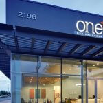 One Medical expands footprint into Southern California