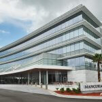 Mayo Clinic expands with state-of-the-art Jacksonville facility