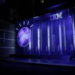 VA, IBM Watson Health extend precision cancer partnership