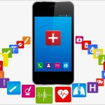 Health Wizz pilots blockchain and FHIR mobile app for EHRs