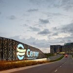 Cerner to take over IT department at Texas hospital