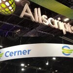 Allscripts, Cerner offer a glimpse at tech priorities in new earnings reports