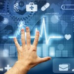 ONC issues RFI for Electronic Health Record Reporting Program