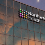 Northwell invests $500K in tech startup Playback Health