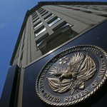 VA opposes bill calling for pilot program to test patient data device