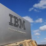 IBM's Watson Hasn't Beaten Cancer, But A.I. Still Has Promise
