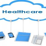 Healthcare Cloud Computing Market is Expected to Get US$ 11 Billion By 2022