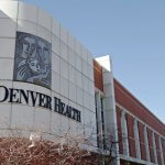 Denver Health breaks ground on $157M one-stop shop outpatient center