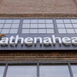 Athenahealth extends acquisition bid deadline