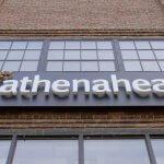Athenahealth extends acquisition bid deadline