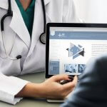 5 Healthcare Technology Trends to Keep an Eye On