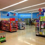 Walgreens to buy pharmacy patient files from Fred's for $165M