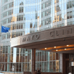 Mayo Clinic invests nearly $800M to expand in Florida, Arizona
