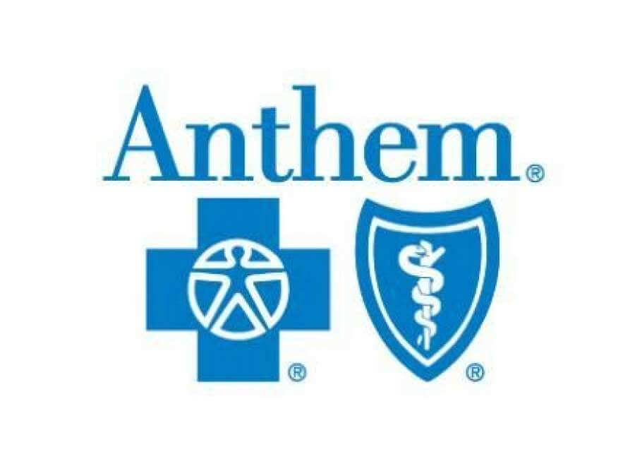 Anthem Blue Cross and Blue Shield and Mercy Collaborate to ...