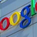 Google's Nest has healthcare ambitions, report says
