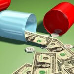 Hospitals sue to require drug pricing transparency in 340B