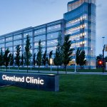 Cleveland Clinic's commercialization arm is eager for external innovation