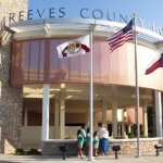 Reeves County Hospital District Selects Cerner for Improved Rural Patient Care