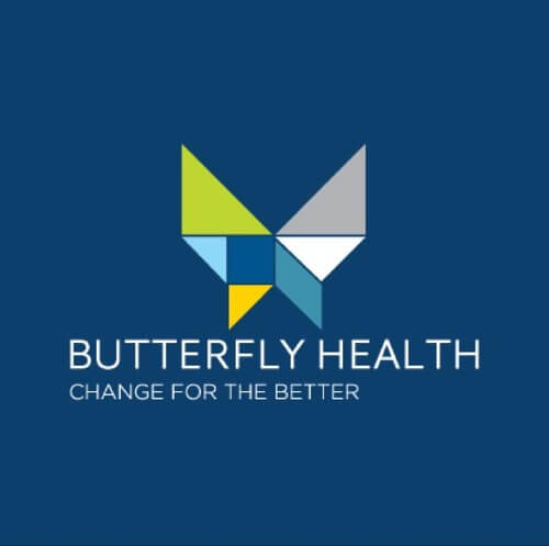 Butterfly Health Network gets $250M for low-cost smartphone
