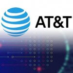 AT&T blockchain effort includes IBM, Microsoft
