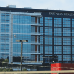 Partners HealthCare to build new center of excellence, with focus on patient experience