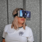 Accenture develops gamified VR tool to treat phantom limb